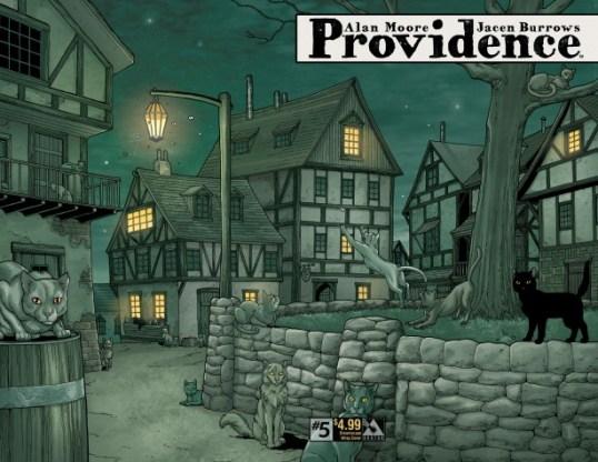 providence05-dreamlandswrap