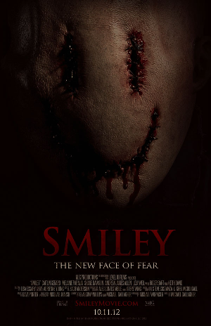 Smiley_Movie_Poster