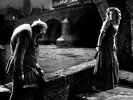 The Hunchback of Notre Dame (1939, dir by William Dieterle)