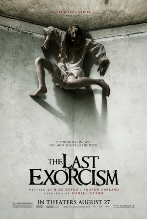 The_Last_Exorcism_Poster