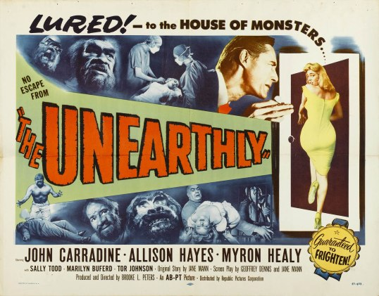 unearthly1