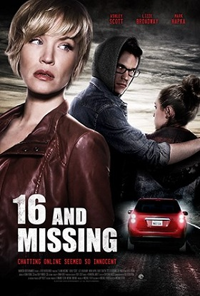 16-And-Missing