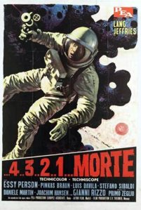 affiche-4-3-2-1-operation-lune-mission-stardust-1967-2
