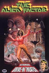 affiche-the-alien-factor-1978-1