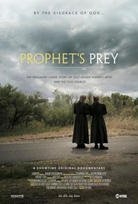 AL_Prophets-Prey_Poster-460x681