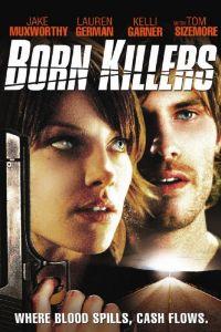 born killers