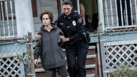 clevelandabduction