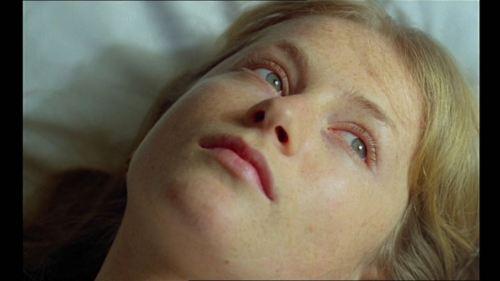 Every Man For Himself (1980, dir. Jean-Luc Godard)