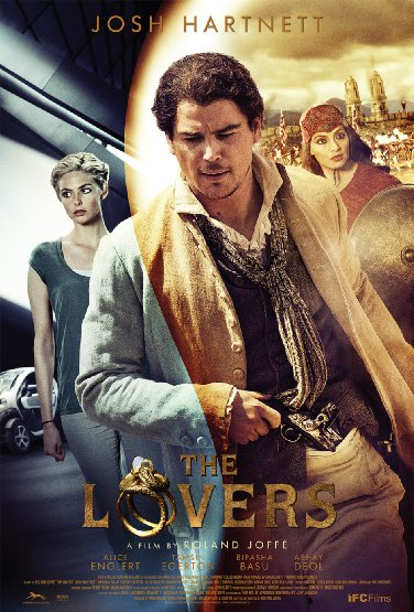 The_Lovers_(2013_film)
