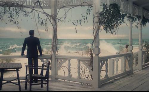 Providence (1977, dir. Alain Resnais)