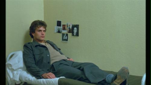 L'Argent (1983, dir. Robert Bresson)