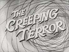 220px-Creepingterror