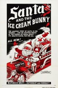 220px-Santa_and_the_Ice_Cream_Bunny_FilmPoster