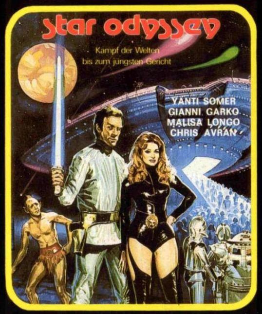 647full-star-odyssey-poster