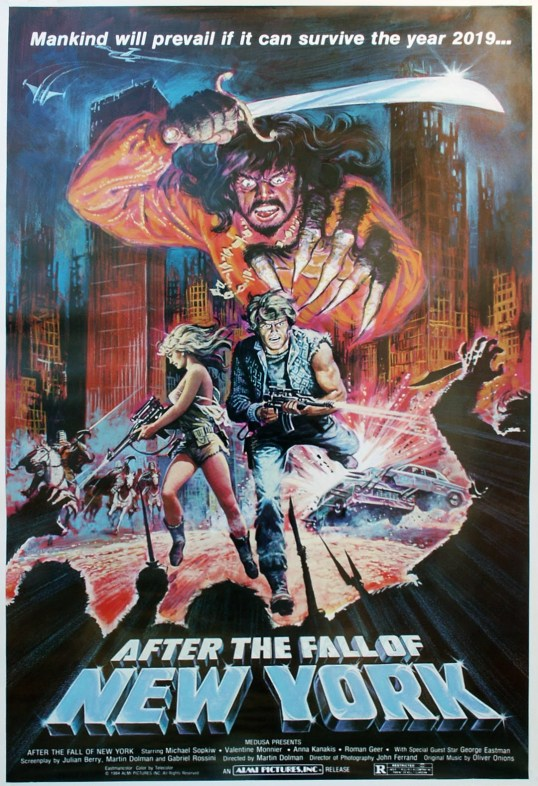 afterthefallofnewyork_onesheet