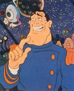 heavy-metal_captain-stern