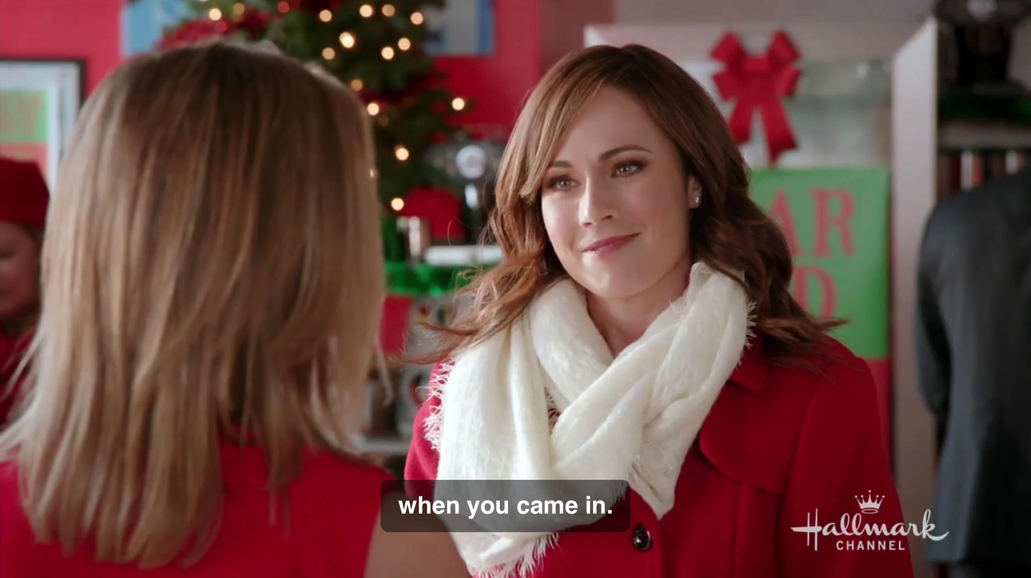 best christmas jokes 2018