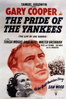 220px-The_Pride_Of_The_Yankees_1942