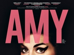 Amy_Movie_Poster