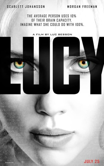 file_592887_lucy-poster