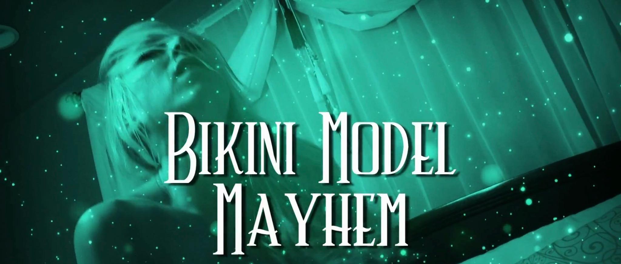 26+ Model Mayhem App  Pics