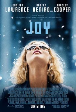 Joyfilmposter
