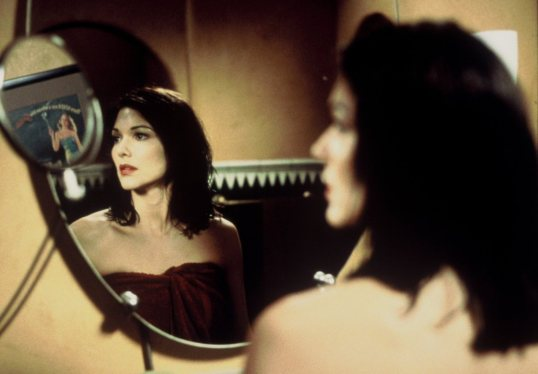 Mulholland Drive (2000, directed by David Lynch)