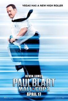 Paul_Blart_-_Mall_Cop_2_poster