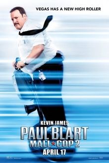 Paul_Blart_-_Mall_Cop_2_poster