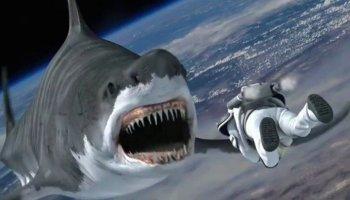 mega shark vs kolossus parents guide