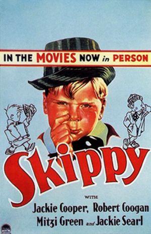 Skippy1931