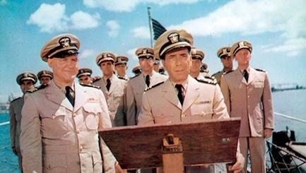 the-caine-mutiny-deck