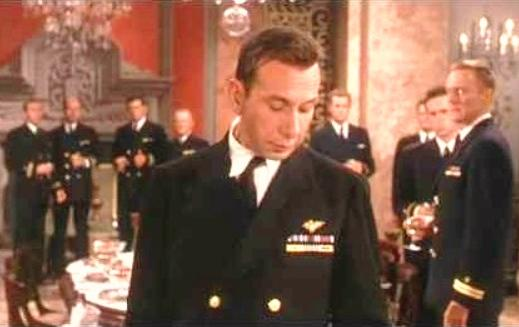 the-caine-mutiny-ferrer
