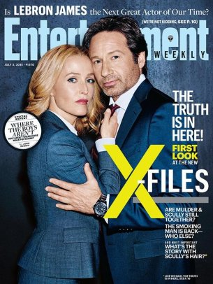 the-x-files-600x800