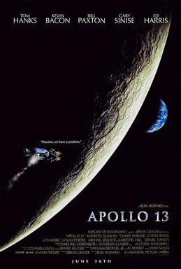 Apollo_thirteen_movie