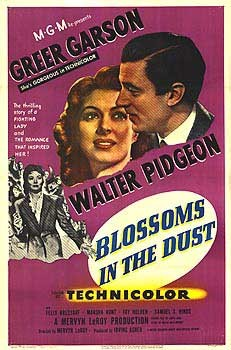 Blossoms_dust_movieposter