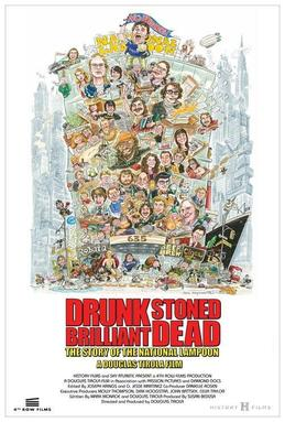 Drunk_Stoned_Brilliant_Dead_Poster