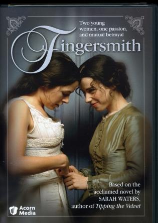 Fingersmith-DVD-L054961790791