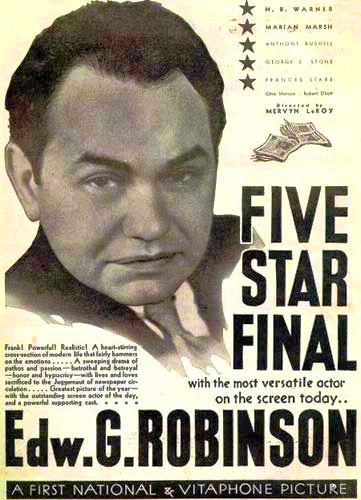Five_Star_Final_1931_poster