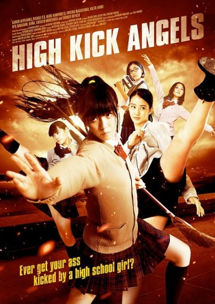 Highkick_Angels-p1