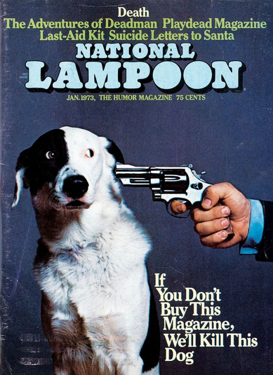 How_I_Killed_Lampoon_6_embed