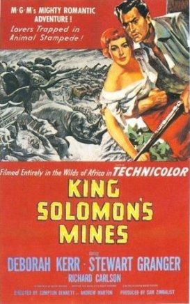 Kingsolomonsmines1950
