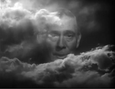 Matthew-clouds-400-387x300