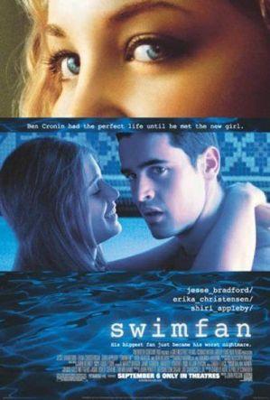 Swimfanposter