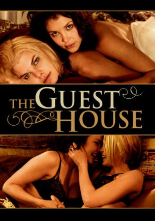 The-Guest-House-2012-Hollywood-Movie-Watch-Online