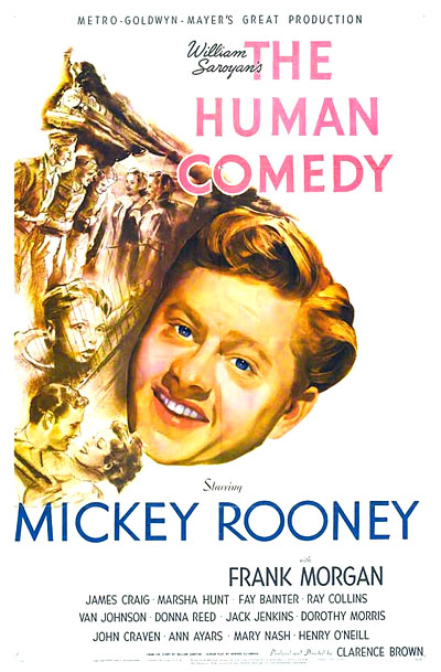 The-human-comedy-1943