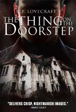 The-Thing-on-the-Doorstep-2014-movie-Tom-Gliserman-5