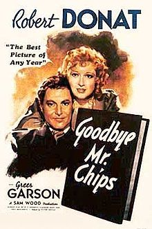 220px-Goodbye,_Mr._Chips_(1939_film)_poster