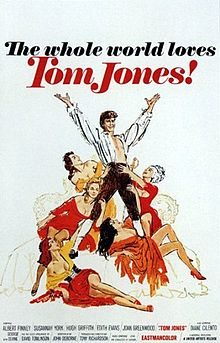 220px-Poster_-_Tom_Jones_01