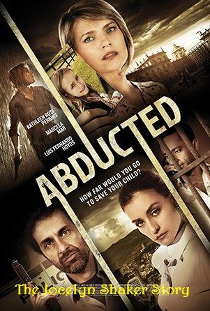 Abducted-2016